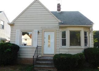 Foreclosed Home in Cleveland 44109 W 12TH ST - Property ID: 4425911789