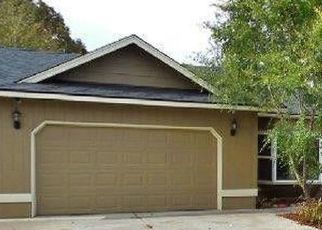 Foreclosed Home in Redmond 97756 SW 25TH ST - Property ID: 4425940693