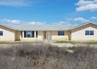 Foreclosed Home in Firebaugh 93622 W ALTHEA AVE - Property ID: 4425951642