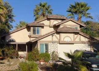 Foreclosed Home in Murrieta 92562 TUSCOLA CIR - Property ID: 4425955584