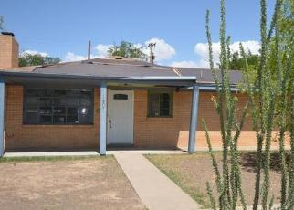 Foreclosed Home in Roswell 88203 CAPITAN AVE - Property ID: 4425961718