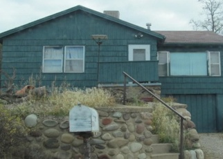 Foreclosed Home in Rifle 81650 CLARKSON AVE - Property ID: 4425980992
