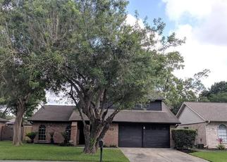Foreclosed Home in Stafford 77477 DORRANCE LN - Property ID: 4425997629