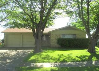 Foreclosed Home in Garland 75041 ARCADY DR - Property ID: 4426007257
