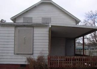 Foreclosed Home in Flint 48503 KNAPP AVE - Property ID: 4426043615