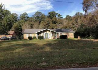 Foreclosed Home in Mobile 36619 CYPRESS SHORES DR - Property ID: 4426071193