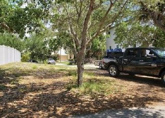 Foreclosed Home in Sarasota 34242 OXFORD DR - Property ID: 4426089600