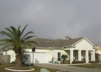 Foreclosed Home in Panama City 32405 BRENTLY CIR - Property ID: 4426184643