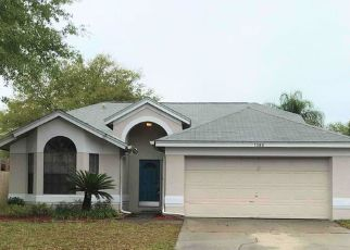 Foreclosed Home in Apopka 32703 TINDARO DR - Property ID: 4426191654