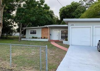 Foreclosed Home in Orlando 32808 N HASTINGS ST - Property ID: 4426199983
