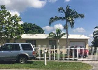 Foreclosed Home in Homestead 33033 SW 307TH ST - Property ID: 4426207859