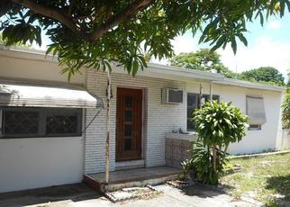 Foreclosed Home in Fort Lauderdale 33311 NW 11TH CT - Property ID: 4426209158