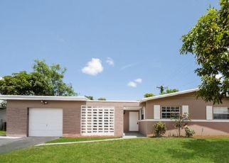 Foreclosed Home in Fort Lauderdale 33313 NW 44TH AVE - Property ID: 4426211352