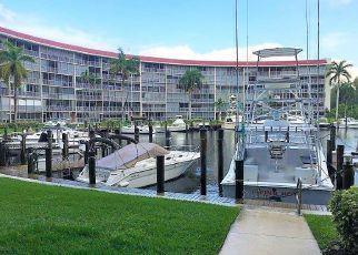 Foreclosed Home in Deerfield Beach 33441 E HILLSBORO BLVD - Property ID: 4426218359