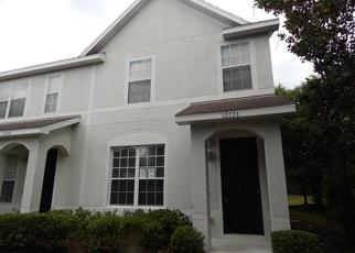 Foreclosed Home in Tampa 33625 COUNTRY BROOK LN - Property ID: 4426227111