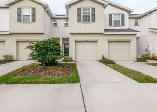 Foreclosed Home in Tampa 33619 TURNSTONE HAVEN PL - Property ID: 4426228435