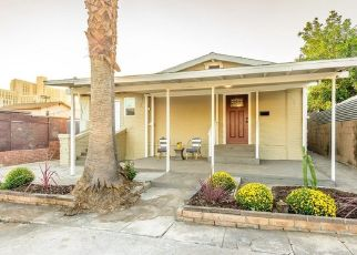 Foreclosed Home in Los Angeles 90033 LORD ST - Property ID: 4426246388