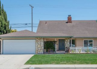 Foreclosed Home in Camarillo 93010 GRACIA ST - Property ID: 4426248135
