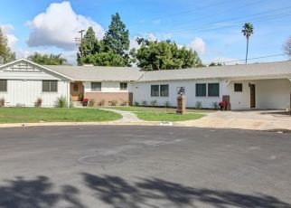 Foreclosed Home in Northridge 91324 CITRONIA ST - Property ID: 4426264796