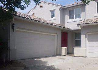 Foreclosed Home in Rocklin 95765 SANDHILL DR - Property ID: 4426277937