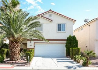 Foreclosed Home in Las Vegas 89130 DRIFTING CREEK AVE - Property ID: 4426292374