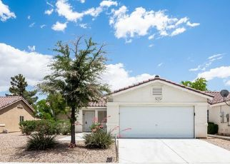 Foreclosed Home in North Las Vegas 89031 FERRELL ST - Property ID: 4426297195