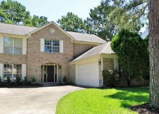 Foreclosed Home in Houston 77095 LEAF POINT CT - Property ID: 4426334426
