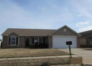 Foreclosed Home in Sapulpa 74066 S MAIN ST - Property ID: 4426340113