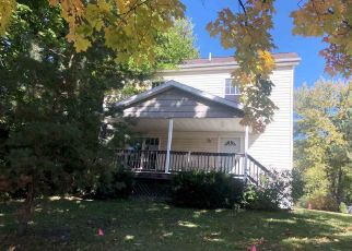 Foreclosed Home in Jackson 49201 HOMEWILD AVE - Property ID: 4426382606