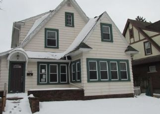 Foreclosed Home in Oregon 43616 ANSONIA ST - Property ID: 4426392682