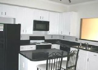 Foreclosed Home in Annapolis 21401 HARBOUR HEIGHTS DR - Property ID: 4426474582