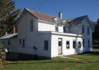 Foreclosed Home in Altmar 13302 CHURCH ST - Property ID: 4426527127