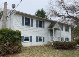 Foreclosed Home in Dover Plains 12522 N FARM DR - Property ID: 4426532386