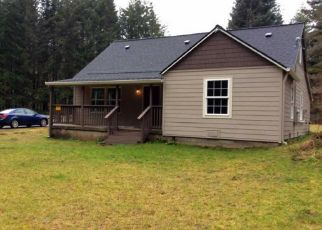 Foreclosed Home in Vernonia 97064 NEHALEM HWY S - Property ID: 4426541140