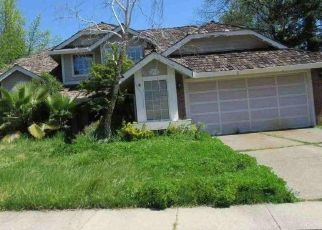 Foreclosed Home in Roseville 95661 VALLEY FORGE WAY - Property ID: 4426545527