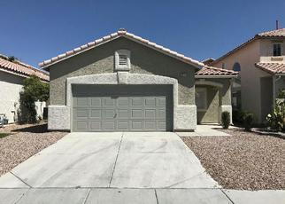 Foreclosed Home in Las Vegas 89147 W CHEROKEE AVE - Property ID: 4426554732