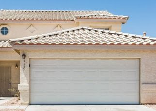 Foreclosed Home in Las Vegas 89130 HICKORY HILLS DR - Property ID: 4426555609