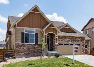 Foreclosed Home in Aurora 80015 E UNION CIR - Property ID: 4426579245
