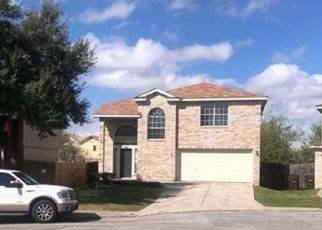 Foreclosed Home in San Antonio 78244 STILL HOLLOW DR - Property ID: 4426587128