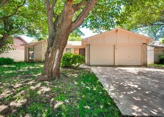 Foreclosed Home in Lancaster 75134 TRACY LN - Property ID: 4426623489