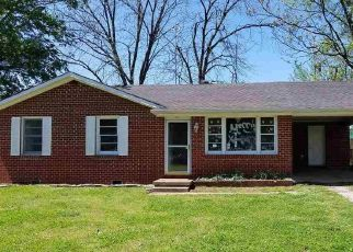 Foreclosed Home in Huntsville 35811 W ARBOR DR NW - Property ID: 4426717656