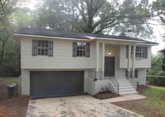 Foreclosed Home in Birmingham 35215 HILLCREST RD NE - Property ID: 4426719407