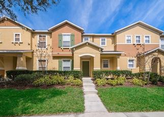 Foreclosed Home in Winter Garden 34787 GOLDEN RUSSET DR - Property ID: 4426735616