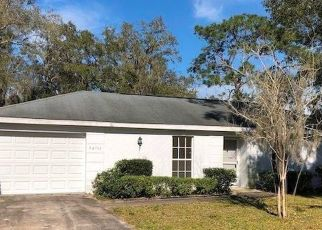 Foreclosed Home in Dade City 33523 ORCHID PKWY - Property ID: 4426749181
