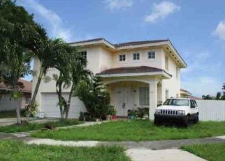 Foreclosed Home in Hialeah 33015 NW 197TH ST - Property ID: 4426754891