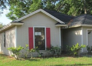Foreclosed Home in Jacksonville 32225 FALLOHIDE LN - Property ID: 4426760128