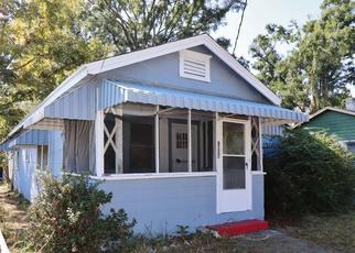 Foreclosed Home in Jacksonville 32209 MCCONIHE ST - Property ID: 4426762774
