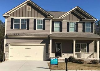 Foreclosed Home in Lawrenceville 30045 DONINGTON CIR - Property ID: 4426772846