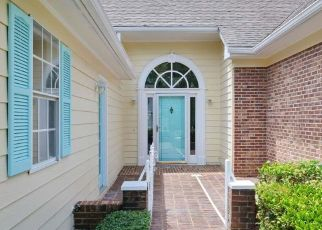 Foreclosed Home in Myrtle Beach 29575 BRECKINRIDGE DR - Property ID: 4426779855