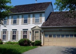 Foreclosed Home in Gaithersburg 20877 COTTAGE HILL CT - Property ID: 4426794294